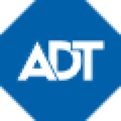 ADT Protection