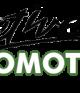 Distinctive Promotions, Inc.