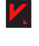 Krupnik Digital Media