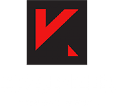 Krupnik Digital Media