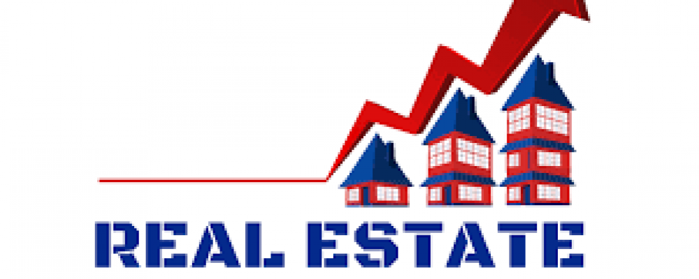 REAL ESTATE EXCHANGE on Zoom …