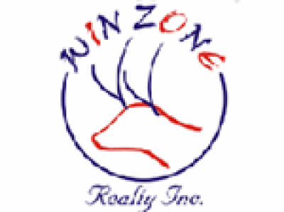 Winzone Realty Inc