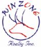 Winzone Realty Inc