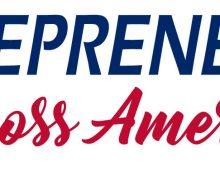 Entrepreneurs Across America: Business Forum