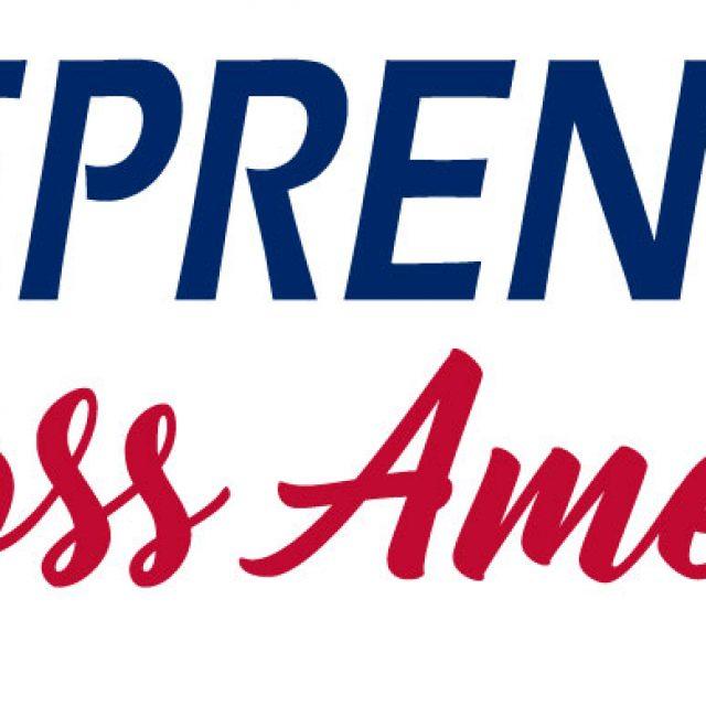 """Entrepreneurs Across America: """"Financial Basics for Business Owners"""""""