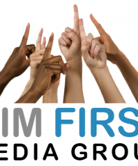 Him First Media Group