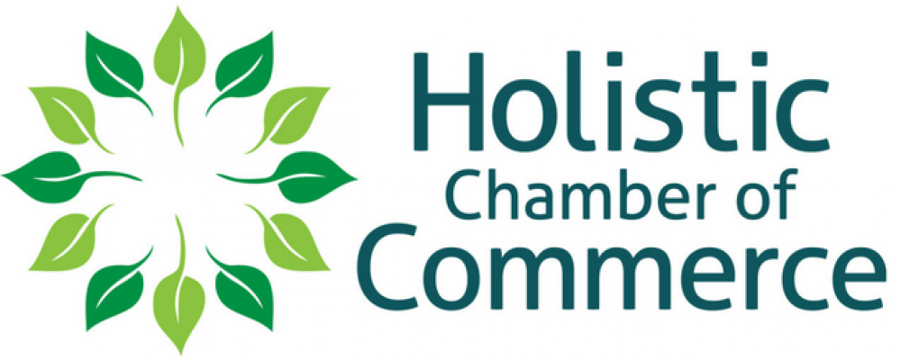 Queens Holistic Chamber of Commerce –  Tuesday, December 12, 2017 11:30 AM