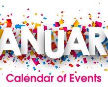 TOMORROW 12PM: LIVE @ Stonebridge, LIVE @ Heritage, January Dates, 2 FREE Months, Quick Hits …