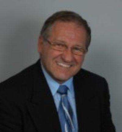 Jerry Fink Real Estate, Inc