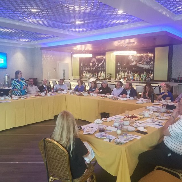 516Ads & 718Ads … Nassau/ Queens Business Luncheon