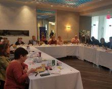 516Ads / 718Ads … Nassau & Queens Business Luncheon