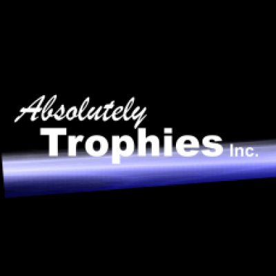 Absolutely Trophies