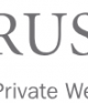 U.S. Trust, Bank of America Private Wealth Management