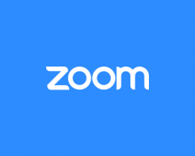 Unlimited Potential on Zoom – April 1, 7PM – Register Now!