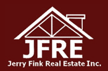 Jerry Fink Real Estate, Inc